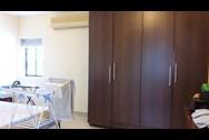 Bedroom 3 - Gold Mist, Bandra West
