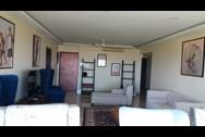 Living Room1 - Gold Mist, Bandra West