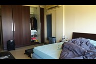 Master Bedroom1 - Gold Mist, Bandra West