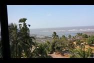 View 1 - Gold Mist, Bandra West