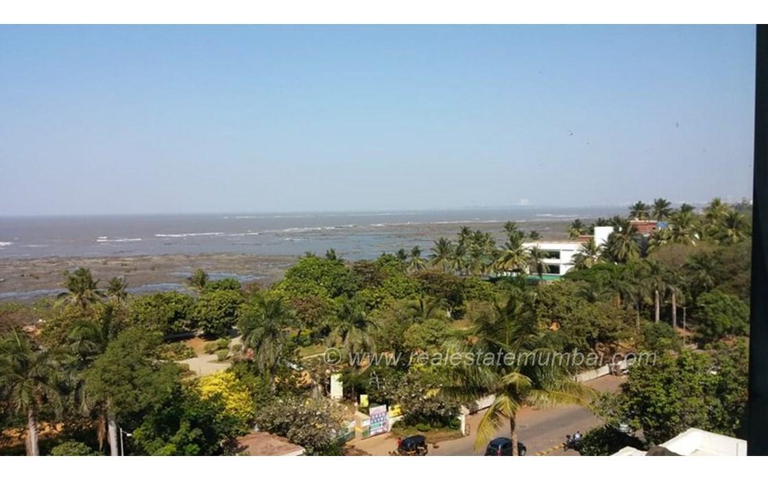 View 11 - Gold Mist, Bandra West