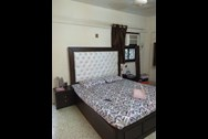 Bathroom 24 - Pooja Apartments, Khar West