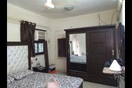Bathroom 25 - Pooja Apartments, Khar West