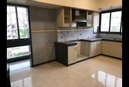 Kitchen - Jivesh Terraces, Bandra West