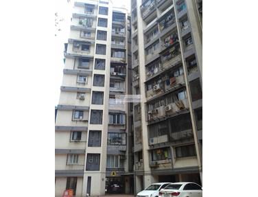 Vinit Towers, Andheri West