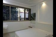 Bedroom 3 - Vaishali Apartment, Santacruz West