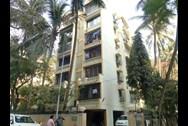 Main - Vaishali Apartment, Santacruz West