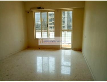 Master Bedroom1 - Uday Bhanu, Santacruz West