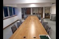 Office 1 - Makhija Chambers, Bandra West