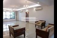 Living Room - Mayqueen, Bandra West
