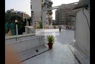 Terrace - Mayqueen, Bandra West