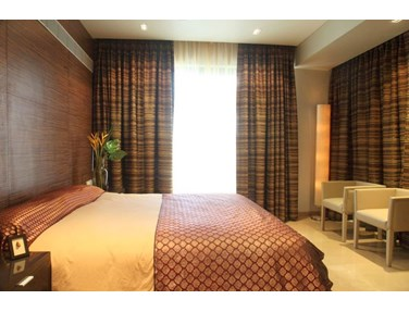 Flat for sale in Imperial Windsor, Juhu