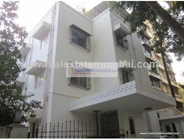 Flat on rent in Khurana House, Juhu