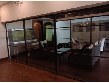 Flat for sale or rent in Ruia Park bungalow, Juhu